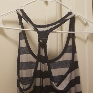 Ambiance Swim - Altered bathing suit cover!